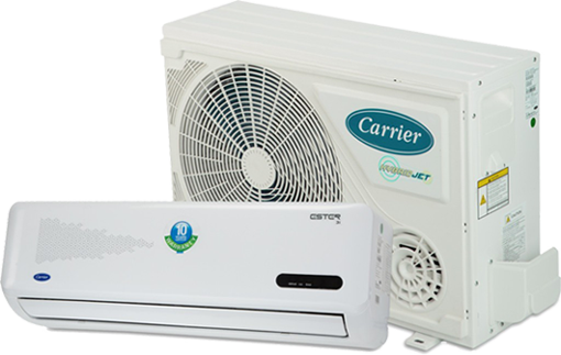 Daikin AC Dealer in Noida